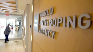 Doping-Affäre: Russland knöpft sich Chefs der Doping-Agentur vor