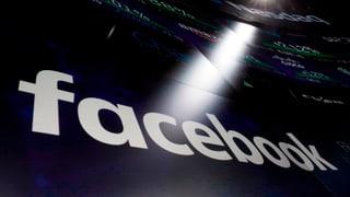 Verschärfte Regeln im Online-Netzwerk