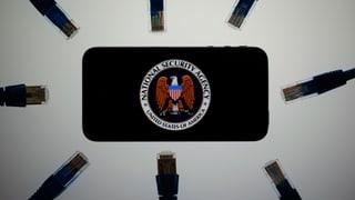 «US-Wirtschaft profitiert vom Wissen ihrer Geheimdienste»