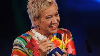 Doris Dörrie: Die Regisseurin wird 60