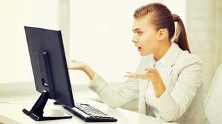 Coop-Kreditkarte: Verwirrung um E-Rechnungsgebühr
