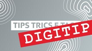 Ils tips per il mund digital Ils tips per il mund digital
