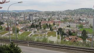 Die Ostschweiz bekommt 2023 ein neues Kinderspital