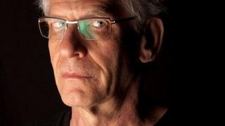 David Cronenberg: Der subtile Horrormeister beehrt die Schweiz