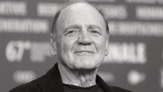 L'actur Bruno Ganz è mort
