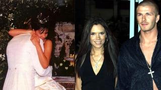 «Still in love»: 15 Jahre Victoria und David Beckham