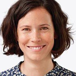 Priscilla Imboden