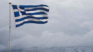 Für griechische Steuersünder wird es eng in der Schweiz
