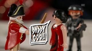 Video «Der Opernführer: Die Zauberflöte (4/6)» abspielen