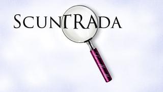 Scuntrada - La Marella