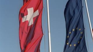 Taugen die Schutzklauseln der EU etwas für die Schweiz?