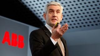 ABB ist bereit für neue Stromnetze