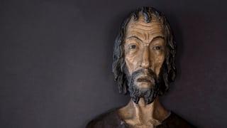 Katholiken und Reformierte gedenken Bruder Klaus