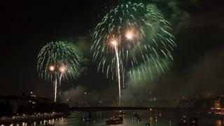 Basler Bundesfeier in diesem Jahr wieder «wie allewyyl»