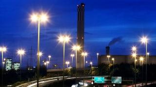 Kämpfer gegen Lichtverschmutzung erhalten Beschwerderecht