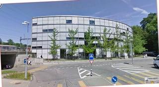 Berner Solarcenter Muntwyler hat Konkurs angemeldet