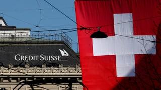 Immer mehr Schweizer setzen auf Bilaterale