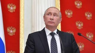 Putin visita nunspetgadamain la Crim