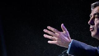 Justiz weitet Ermittlungen gegen François Fillon aus