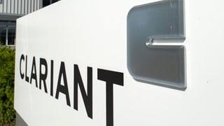 Chemiekonzern Clariant wird von französischem Gericht verurteilt