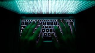 Kleine Unternehmen als Einfallstor für Hacker