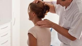 Nationalrat lehnt Hausarztinitiative ab