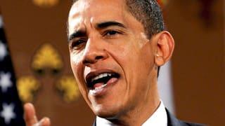 Obama und Europa: Acht Videos zu einer schwierigen Beziehung