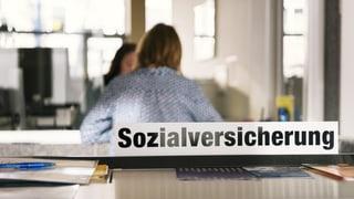 Der Baselbieter Landrat will die Sozialhilfe kürzen