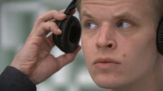 Noise-Cancelling-Kopfhörer im Test (Artikel enthält Video)