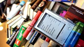 Social Reading: Gemeinsam statt einsam lesen