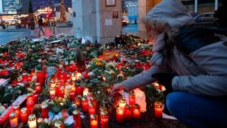 «Beispiellose Form von dschihadistischem Terror» in Europa