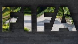 Chronologie: Die Fifa-Affäre im Rückblick