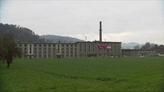 Video «Wertvolle Industriebrachen» abspielen