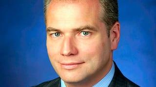 UBS entlässt Ex-Chef von Milliardenbetrüger Adoboli