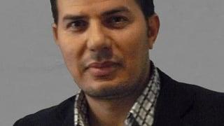 Autor Abdel-Samad nach «Fatwa» untergetaucht – Verlag schockiert