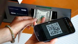 Banken verschlafen Innovationen – wegen Vergangenheitsbewältigung