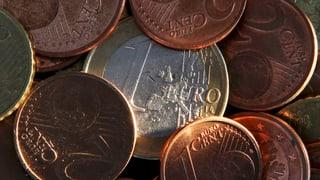 Aargauer Firma bezahlt Grenzgänger-Löhne in Euro