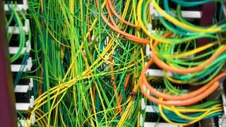 Der Bund will in Telefonüberwachung investieren