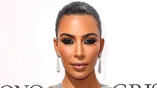 Kim Kardashian besucht Cannes – und mit ihr 70 Millionen Follower