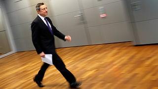 Ein wichtiger Schritt Richtung Normalisierung der Geldpolitik