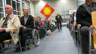 Das Spital Riggisberg schreibt ein Millionen-Defizit