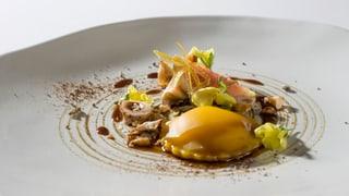 Jetzt online: Neue Episoden der Food-Doku-Serie «Chef's Table»