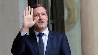 Abkommen EU–Kanada: Jetzt drängt die Zeit