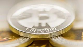 Das Crypto Valley Zug will Teil des Internets neu erfinden