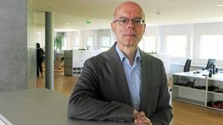 Kantonsgericht lehnt weitere Sistierung ab
