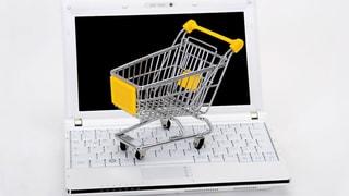 Garantiefälle sind bei vielen Online-Händlern mühsam (Artikel enthält Audio)