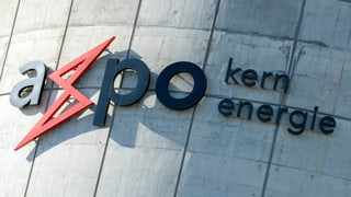 Axpo überrascht mit Ankündigung