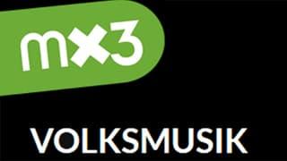 volksmusik.mx3.ch Das Schweizer Volksmusikportal
