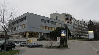 Wegen der Schieflage des Ausserrhoder Spitalverbunds fordern Politiker den Rücktritt von zwei Regierungsräten