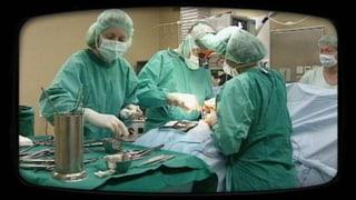 «40 Jahre Kassensturz»: Gierige Ärzte und teure Medis (Artikel enthält Video)